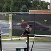 Sectionals '14 (tennis)-5