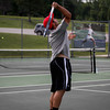 Sectionals '14 (tennis)-3