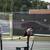 Sectionals '14 (tennis)-6