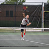 Sectionals '14 (tennis)-20