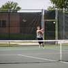 Sectionals '14 (tennis)-11