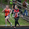 Mark Twain Becky Thatcher Relays '17