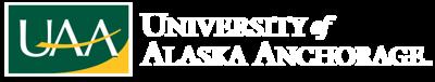 UAA_FL-GG-Rvrs