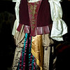 Record-Eagle/Jan-Michael Stump<br /> A Renaissance lady costume.