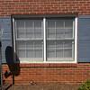 Original windows (March 21st 2013)