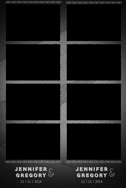 010B_BlackAndGrey_4UP_D1