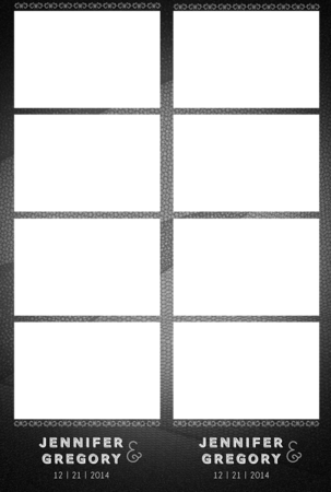 010B_BlackAndGrey_4UP_D1