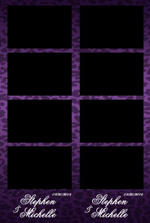 020B_DarkPurple_4UP_D1