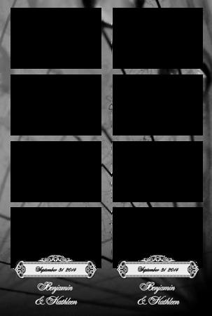 024B_Gray_4UP_D1