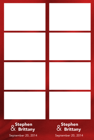 021B_SimpleRed_4UP_D1