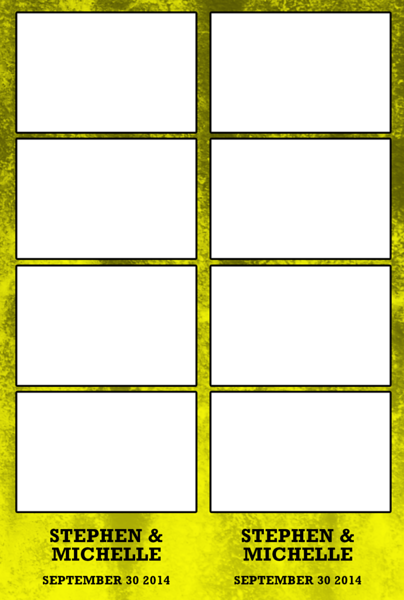 022B_Yellow_4UP_D1
