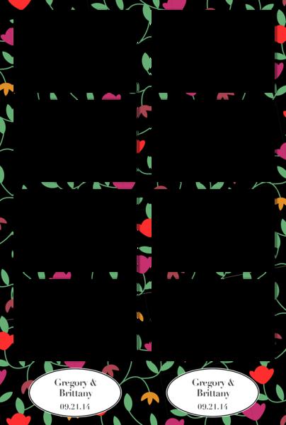 008B_FlowerSurprise_4UP_D1