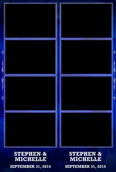 014B_DarkBlue_4UP_D1