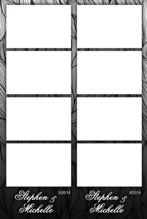 023B_BlackAndWhite_4UP_D1