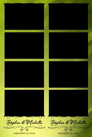 015B_LightGreen_4UP_D1