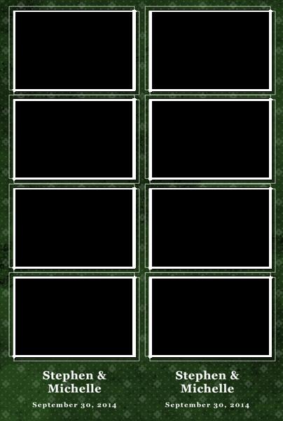 016B_DarkGreen_4UP_D1