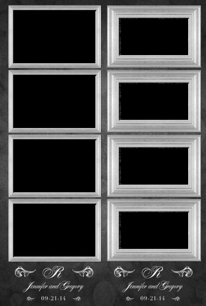 009B_FrameSliver_4UP_D1