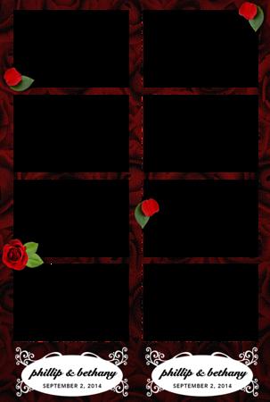006B_Rose_BlackRed_4UP_D1