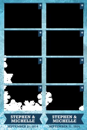 001B_Winter_4UP_D1