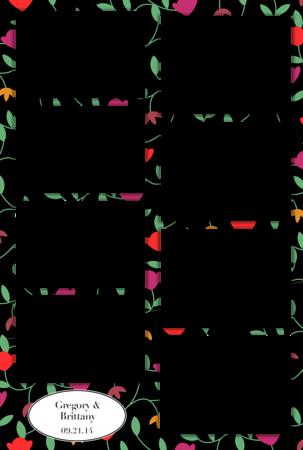 008C_FlowerSurprise_Hybrid_D1