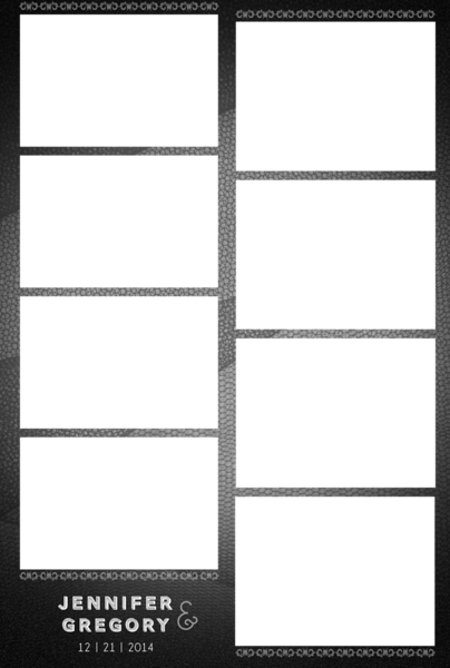 010C_BlackAndGrey_Hybrid_D1