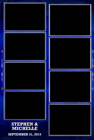014C_DarkBlue_Hybrid_D1