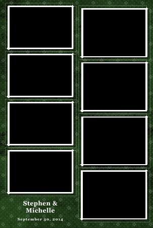 016C_DarkGreen_Hybrid_D1