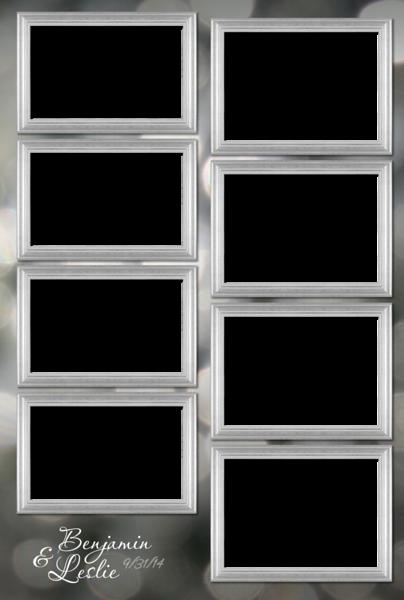 025C_Silver_Hybrid_D1