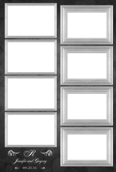 009C_FrameSliver_Hybrid_D1