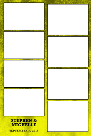 022C_Yellow_Hybrid_D1