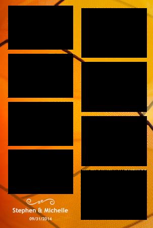 018C_Orange_Hybrid_D1