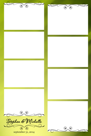 015C_LightGreen_Hybrid_D1
