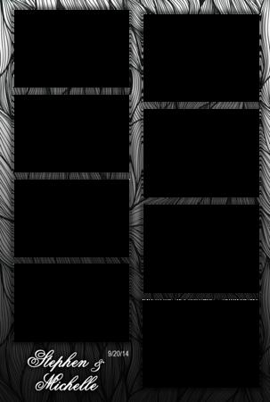 023C_BlackAndWhite_Hybrid_D1