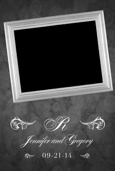 009E_FrameSliver_1UPSpecial_D1