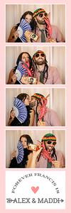 2018.06.02 - Maddi & Alex's Wedding at Charlotte Harbor Yacht Club, Port Charlotte, FL