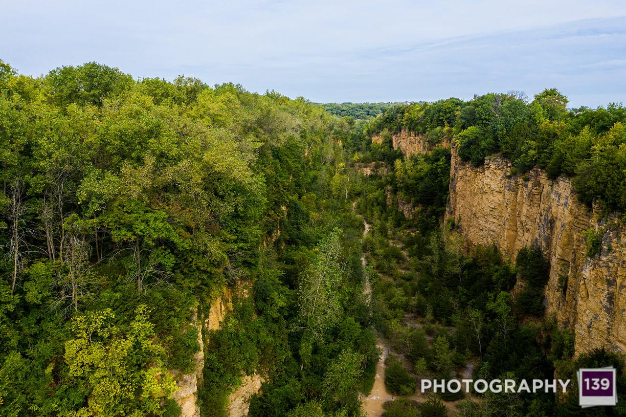 Rodan139: Mines of Spain