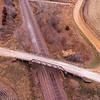 Rodan 139: Humpback Bridge