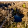Rodan 139: Turtle Pond