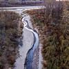 Rodan139: Peas Creek