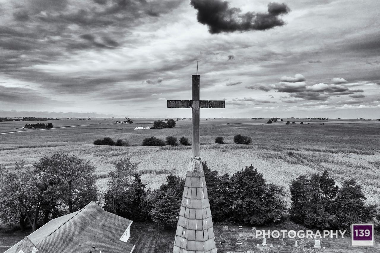 Rodan139: Saint Paul Lutheran Church