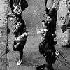 Street Photography Alternates