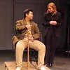 Winter Play 2020 - The Last Days of Judas Iscariot