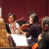 Orchestra Concert 3.2.2020