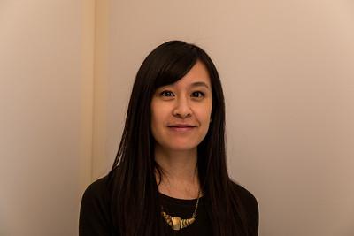 Lauren Cheong