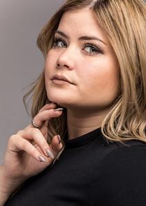 Brittany Arnett