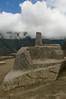 sundial, Machu Pichu, Peru