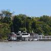 Jaguar Flotel