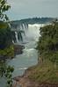 Iguasu Falls, Argentina