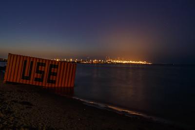 Bureau Detours (Danmark) - U S E  Flotsam-11228050713