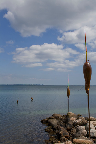 Sculpture by the Sea, #6